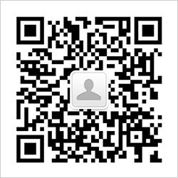 WeChatQRコード